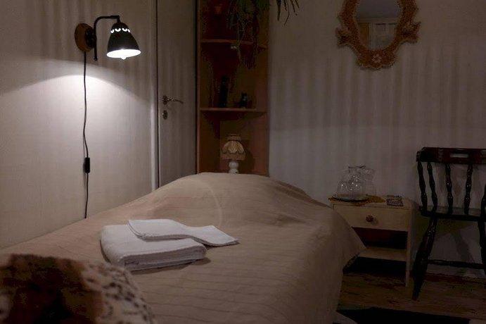 Stranda Apartment Porvoo