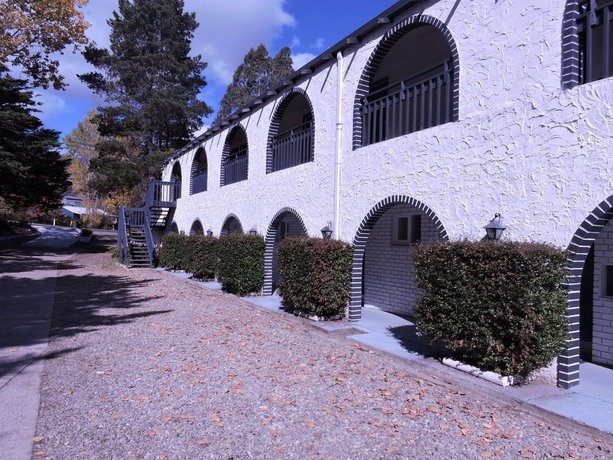 Siesta Villa Jindabyne