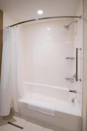 About Fairfield Inn Suites By Marriott Panama City Beach