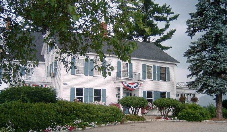 1785 Inn