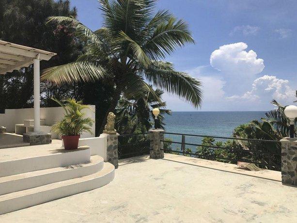 Les Jardins De L Ocean Cap Haitien Compare Deals