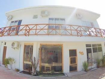 Apex Inn Gulhi