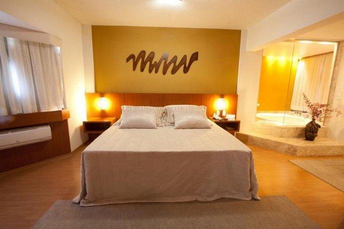 Hotel Caiua