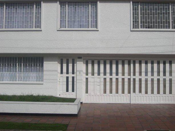 Hotel Confort Bogota