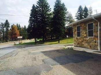 Penn Terrace Motel