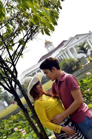 Bogor DatingDating-Website in las vegas