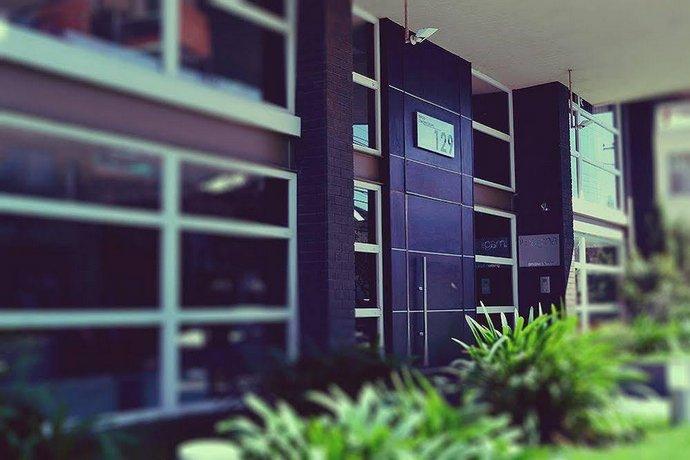 NeuroManagement Apartment
