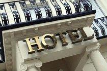 Hampton Inn and Suites Jackson/Ridgeland