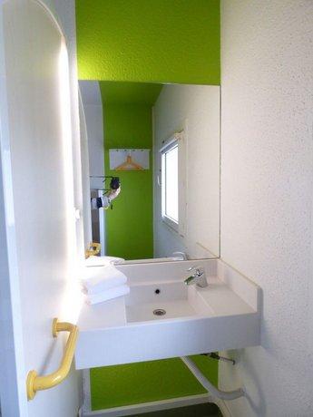 Hotelf1 salon de provence - Hotel f1 salon de provence ...