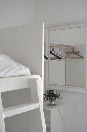La Cocotera Boutique Hostel & Coworking, Tarifa: encuentra ...