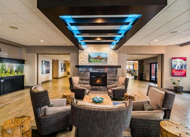 Bear River Casino Resort Loleta Compare Deals