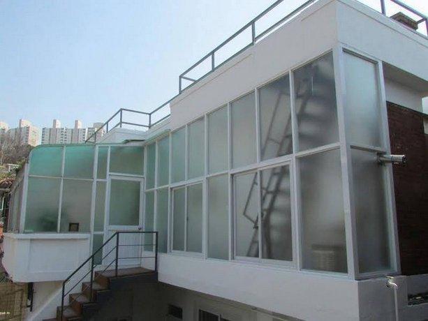 Yeon House