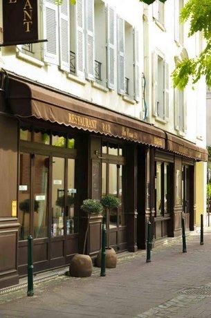 Casa 28 Rueil-Malmaison