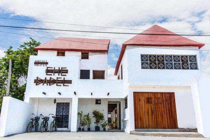 Hostel Che Babel