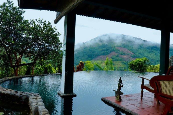 Paradise Garden Resort Kitulgala