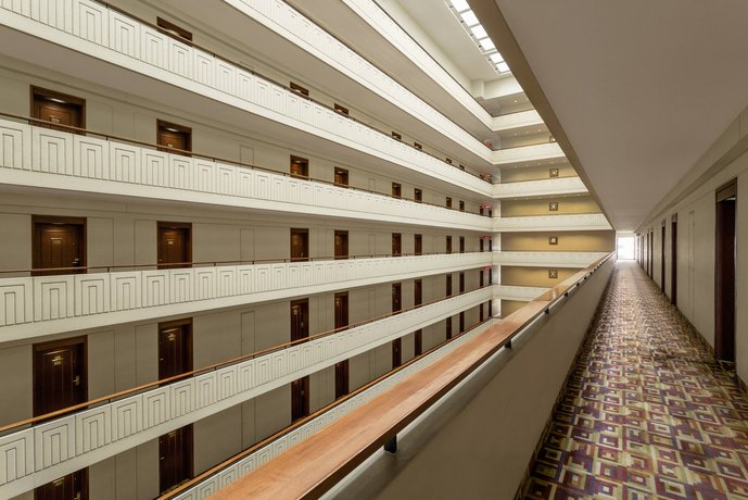 Awesome Sheraton Lima Hotel Convention Center Compare Deals Home Interior And Landscaping Palasignezvosmurscom