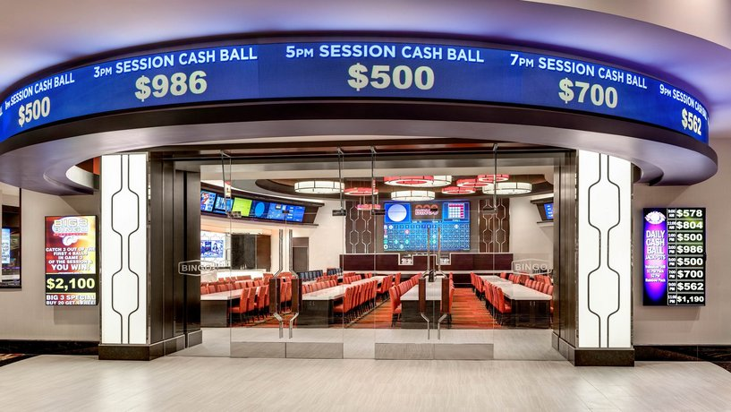 Palace Station Hotel And Casino Las Vegas Compare Deals