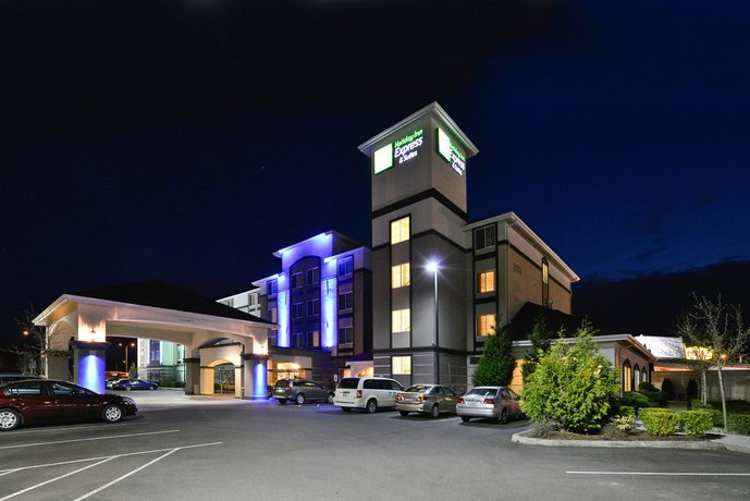 holiday inn express hotel suites tacoma south lakewood lakewood rh hotelscombined com