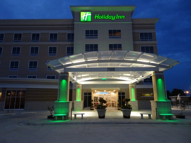 Holiday Inn - Jonesboro Jonesboro