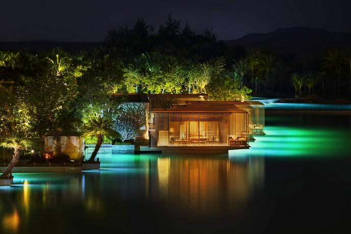 Sanya china casinos casino party rentals arizona