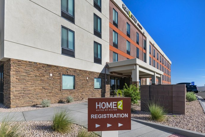 Home2 Suites by Hilton Kingman