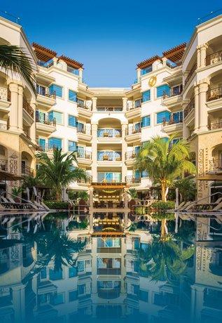 Hilton Playa del Carmen an All-Inclusive Resort