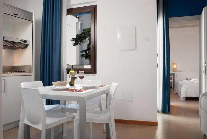 Hotel Villa Sveva feafea15fbe
