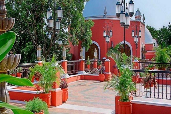 Royal Club Grand Cozumel