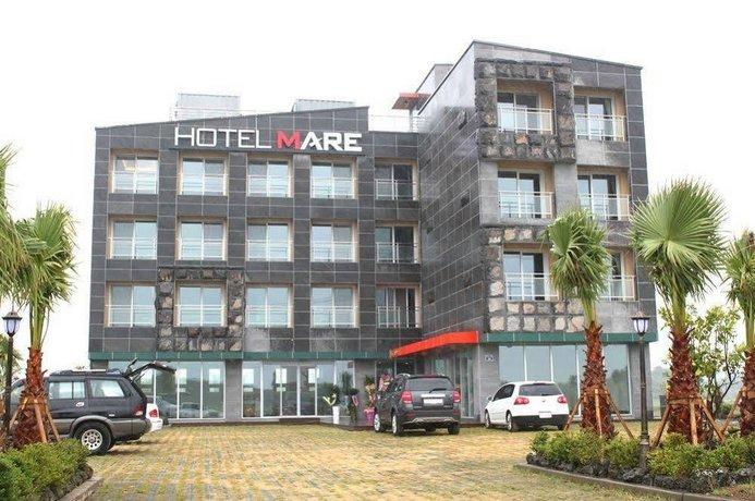 Residence Hotel MCC