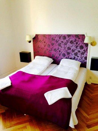 Hotel Loven