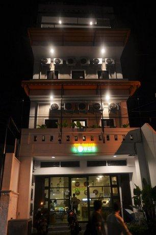 The Packer Lodge Yogyakarta