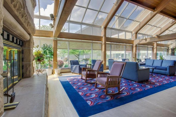 Maumee Bay State Park Lodge Oregon Compare Deals