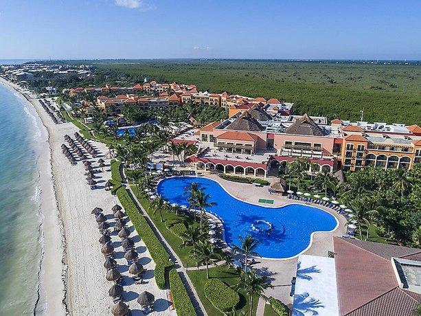 salón coral y azul Ocean Coral Turquesa Puerto Morelos Compare Deals