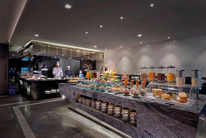 Sensational Berjaya Times Square Hotel Kuala Lumpur Compare Deals Interior Design Ideas Ghosoteloinfo
