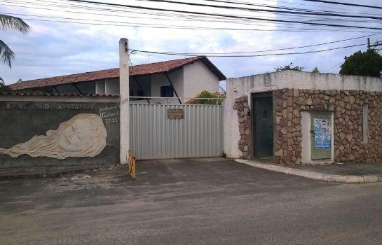 BBB Flats Farol de Itapua Salvador BA