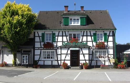 Steffens Hotel Restaurant Zur Heide