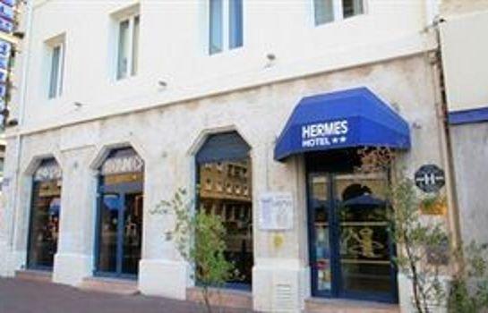 Hôtel Hermès