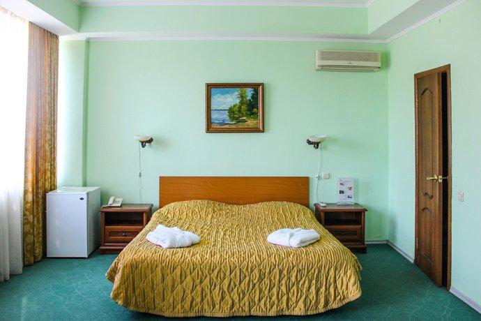 Devon Resort & Spa