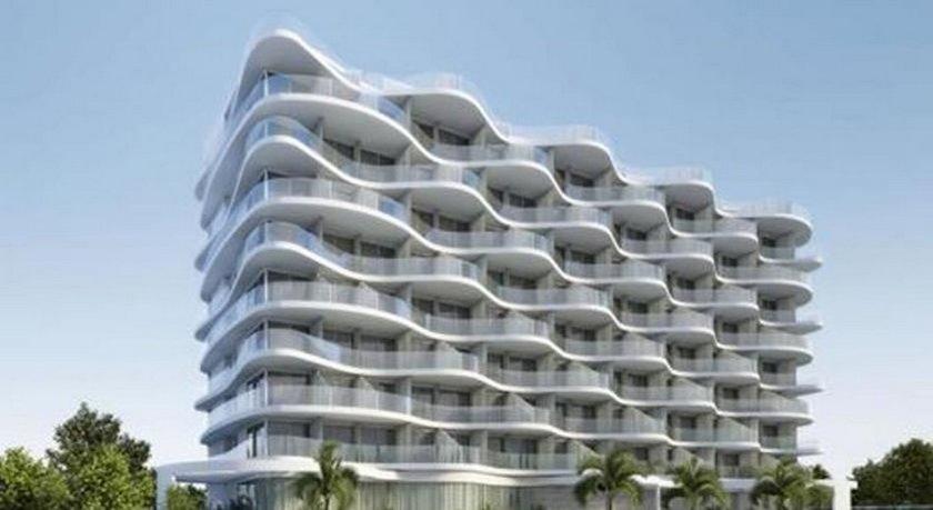 Blue Tree Premium Design Rio de Janeiro