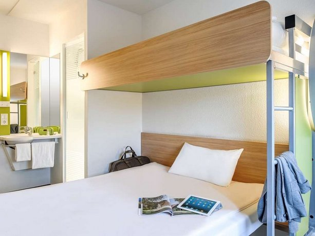 Ibis Budget Bremen City Sud Ex Etap Hotel Compare Deals