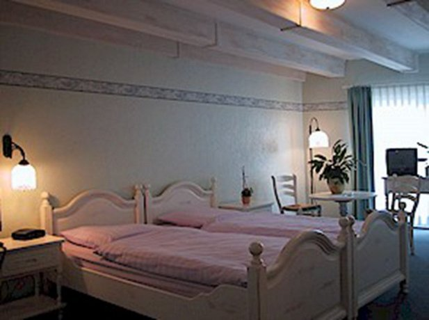 Hotel Bergschößchen
