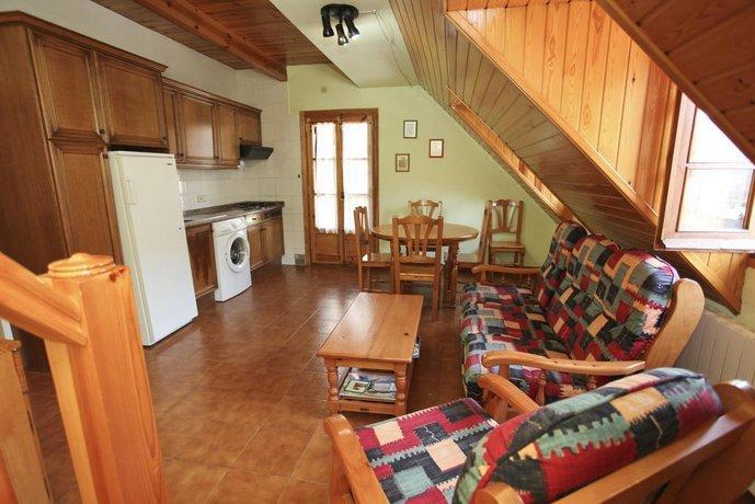 Casa rural hortal vall de boi compare deals - Casa rural vall de boi ...