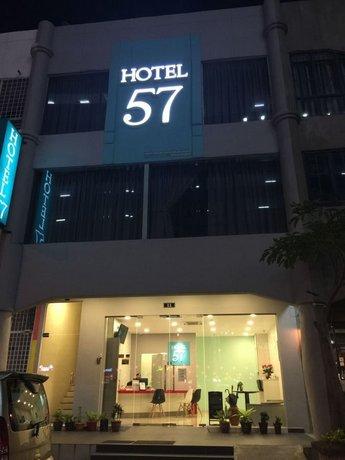 Hotel 57 USJ 21 Subang Jaya - Compare Deals