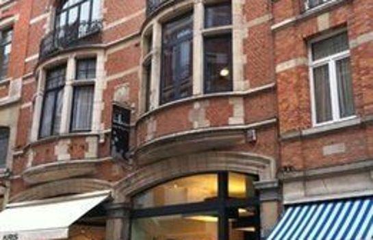 Boutique Hotel Loven