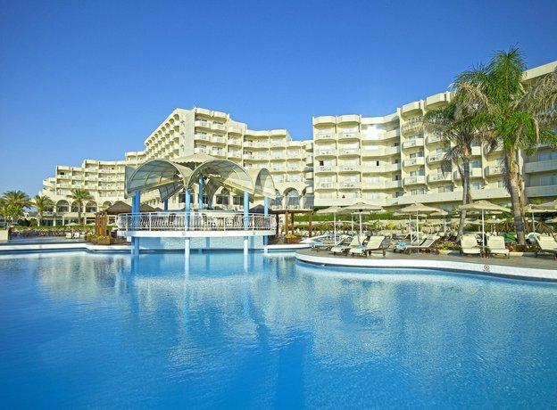 מלון פלדיום (רודוס פלדיום) צילום של הוטלס קומביינד - למטייל (3)