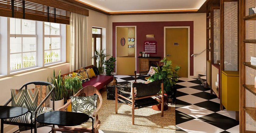 Life House Little Havana Miami Compare Deals