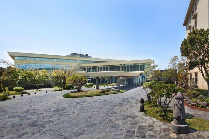 HanwhaResort Jeju