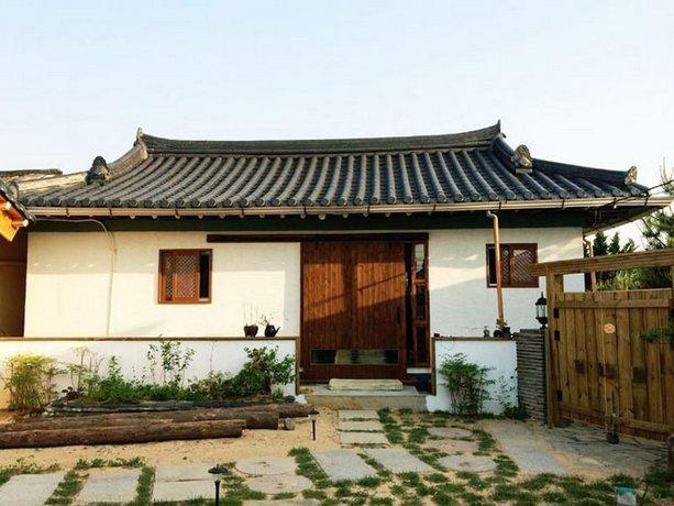 Doran Doran Guesthouse