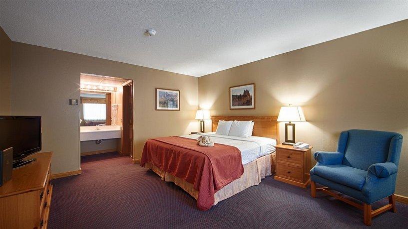 Hickok House Hotel