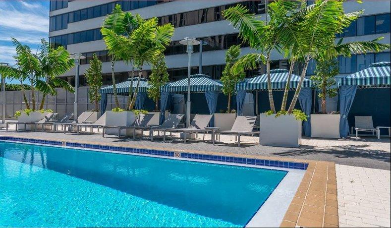 Bayshore Residence Miami